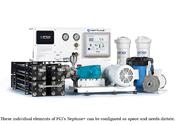 FCI Watermaker