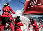 Spinlock Queens Award