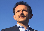 Luca Brancaleon