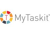 My Taskit