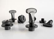 Polymer Drain Plugs