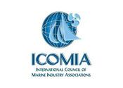 Icomia