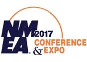 NMEA Conference 2017