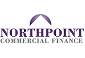 Northpoint Commercial Finance Logo