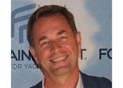 Laurent Fabre