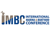 IMBC Conference