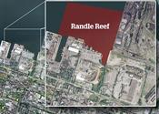Randle Reef