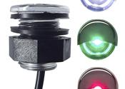Tecniq LED