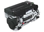 Volvo Penta D13 1000