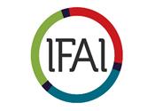 IFAI Logo