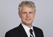Lars Ljugnstrom