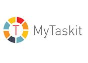 MYTASKIT Logo