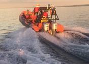 GAMRU Search and Rescue