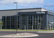 Techniq Building