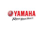 Yamaha Motor Canada