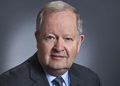Mark Schwabero