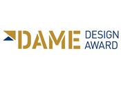 Dame Design Award