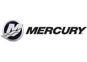 Mercury Logo 2017