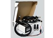 NMEA 2000 Cabling Kit