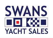 Swans Marina