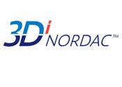 3Di Nordac