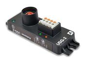 NMEA 0183 Converter