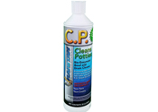 CP Cleaner