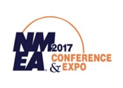 NMEA Conference Expo 2017