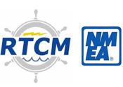 RTCM NMEA