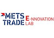 E-nnovation Lab