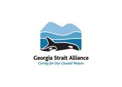 Georgia Strait Alliance