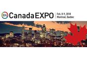 IFAI Canada Expo 2018
