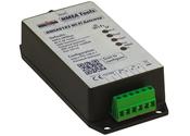 NMEA Wifi Gateway
