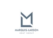 Marquis Larson