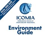 Icomia Logo