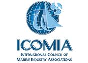 Icomia Environment Guide
