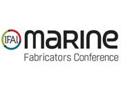 Marine Fabricators Conferences