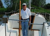 Bill Provis