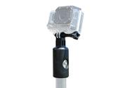 Shurhold Camera