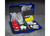 Stronghold RepairKit