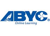 ABYC Logo 2017
