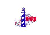 NMRA Logo