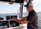 Raymarine Lighthouse 3 Tips & Tricks