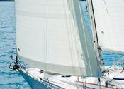 North Sails 3Di Nordac
