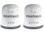 Web Watch
