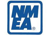 NMEA Logo