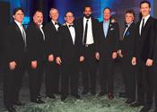 IYBA Board of Directors