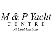 Yacht Centre