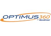 Optimus 360 Logo