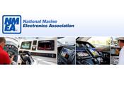 NMEA Advanced Installer Training Course
